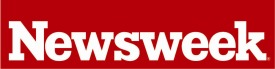 Newsweeklogo-mini.jpg
